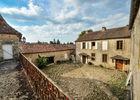 Château Lacapelle-Cabanac - Chai_10 © Lot Tourisme - C. ORY