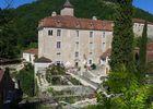 Chateau_Larnagol_Jardins