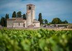 Château Latuc à Mauroux_03 © Lot Tourisme - C. ORY