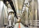 Chai de vinification du Clos Triguedina_05 © Lot Tourisme - C. ORY