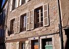 Chambres d'Hotes Le Heurtoir Rouge - Maison