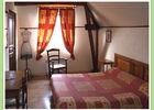 Chambres d'hôtes-Bout du Roc-Cannelle