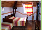 Chambres d'hôtes-Bout du Roc-Eté Indien