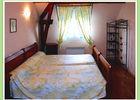 Chambres d'hôtes-Bout du Roc-Primevère