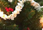 Ciné Goûter de Noël 1