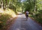 Circuit de la Vallée Heureuse_03 © Lot Tourisme - A. Leconte