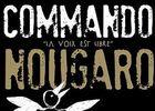 Commando Nougaro2