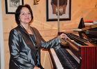 Concert-Sophie-leacacos---Gramat