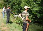 Concours de pêche 3