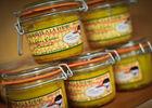 Conserves de canards - Ferme de la Veillée Gourmande à Montdoumerc_06 © Lot Tourisme - C. ORY