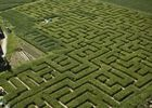 Copeyre_Labyrinthe2
