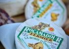 DEGMIP046V5007TH_La borie d'Imbert - Rocamadour AOC Fermier