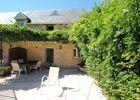 Domaine de Montsalvy - Vigne 2