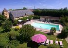Domaine de Montsalvy - Vigne 3