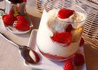 Domaine de Chanet-dessert