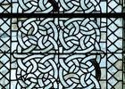 EgliseAbbatialeAubazine-vitrail