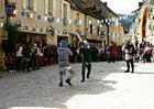 2 Médiévales Rocamadour