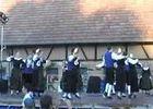 FMAMIP046V50XASM_Danse folklorique Quercy