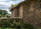 Patrimoine paysager et bâti en Ségala : parcours photographique