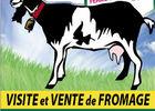 Ferme-de-Vigne-Haute-AOC-Ro