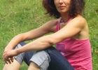 Ferme équestre Lafontaine - Montcléra