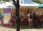 FeteVinRocamadour_marché
