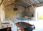 GASQUET - Gîtes de l'Ormerée - photos communes_010
