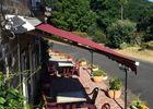 GîteFamilial-terrasse2-MmeVIGUIER_Noailhac