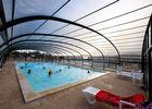 HAMEAUX_DE_MIEL_BEYNAT_piscine-couverte