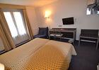 HDF. chambre 2L 068