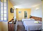 HOT1068CDT460001_liondor-chambre2-Gramat