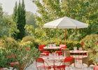 HOT1095CDT460001 - Philippe - Hostellerie du Vert_002