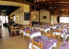 HOT1126CDT460001_restaurant