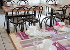 Amadour Hotel Rocamadour