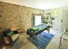 HLOMIP046FS0038K_Manoir de Malagorse - salon de massage