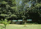 Camping Marcilhac sur Célé
