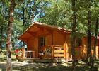 Camping La Truffière