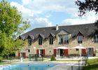 Hotel_AubergeCartassac