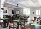 HotelRestau_LaPeyrade_Cajarc_Restaurant