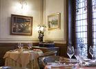 Hôtel Le Terminus Cahors
