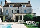 Hôtel Puy d'Alon