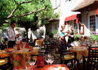 Hôtel Restaurant Hostellerie Bellerive