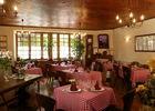 Hôtel Restaurant La Bonne Famille