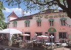Hôtel Restaurant Le Centre