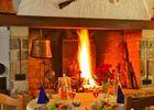 Hôtel restaurant le Clos Grand à Pradines