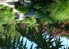 Jardins de Sothys