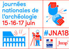 Journées Nationales de l'Archéologie 2018 (JNA) - Musée de l'Homme de Neandertal - La Chapelle aux Saints