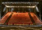 Le Théâtre Démontable