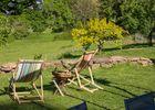LaMaisonDesEtoiles-Noailhac_jardin