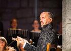 Le Concert Spirituel - Photos Louis Nespoulous5